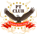 Privacy Tools Club