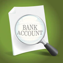 bank-account-svc