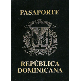 dominican-nationality-svc