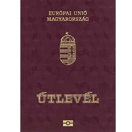 hungarian-nationality-svc
