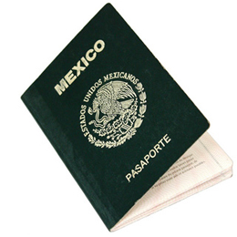 mexican-residency-svc