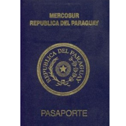 paraguay-nationality-svc